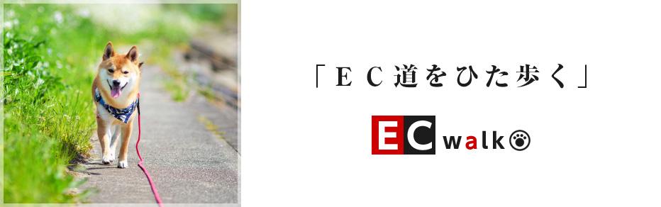 EC-walk